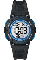 Zegarek damski Timex Marathon TW5K84800