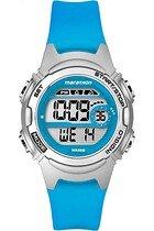Zegarek damski Timex Marathon TW5K96900