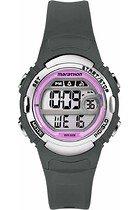 Zegarek damski Timex Marathon TW5M14200