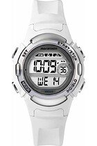 Zegarek damski Timex Marathon TW5M15100