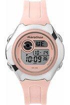 Zegarek damski Timex Marathon TW5M32700