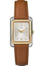 Zegarek damski Timex Meriden TW2R89600
