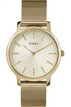 Zegarek damski Timex Metropolitan TW2R36100