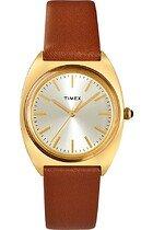 Zegarek damski Timex Milano TW2T89900