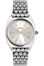 Zegarek damski Timex Milano TW2T90300