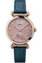 Zegarek damski Timex Model 23 TW2T88200