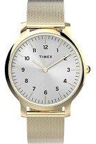 Zegarek damski Timex Norway TW2U22800