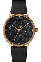 Zegarek damski Timex Opulence TW2T87600