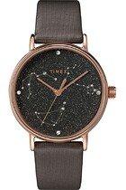 Zegarek damski Timex Opulence TW2T87700