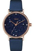 Zegarek damski Timex Opulence TW2T87800