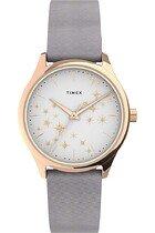 Zegarek damski Timex Starstruck TW2U57200