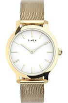 Zegarek damski Timex Transcend TW2U86800