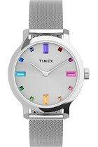 Zegarek damski Timex Transcend TW2U92900