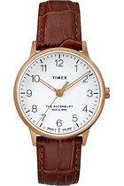 Zegarek damski Timex Waterbury TW2R72500