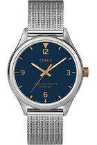 Zegarek damski Timex Waterbury TW2T36300