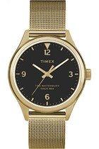 Zegarek damski Timex Waterbury TW2T36400