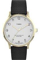 Zegarek damski Timex Waterbury TW2T75200