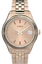 Zegarek damski Timex Waterbury TW2T86800