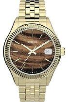 Zegarek damski Timex Waterbury TW2T87100