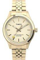 Zegarek damski Timex Waterbury TW2U23200