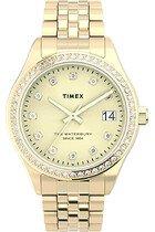 Zegarek damski Timex Waterbury TW2U53800