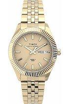 Zegarek damski Timex Waterbury TW2U78500