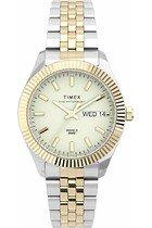 Zegarek damski Timex Waterbury TW2U78600