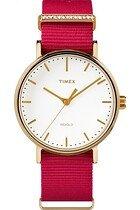 Zegarek damski Timex Weekender TW2R48600