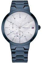 Zegarek damski Tommy Hilfiger Alessa 1782078