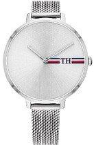 Zegarek damski Tommy Hilfiger Alexa 1782157