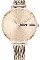 Zegarek damski Tommy Hilfiger Alexa 1782158