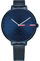 Zegarek damski Tommy Hilfiger Alexa 1782159