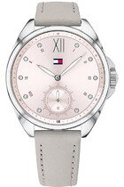 Zegarek damski Tommy Hilfiger Ava 1781990