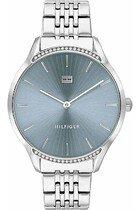 Zegarek damski Tommy Hilfiger Gray 1782210