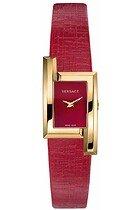Zegarek damski Versace Greca Icon VELU00319