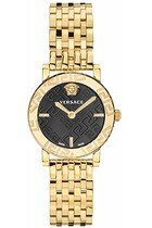 Zegarek damski Versace Greca VEU300621