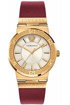 Zegarek damski Versace Greca VEVH00420