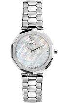 Zegarek damski Versace Idyia V17030017