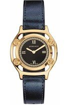 Zegarek damski Versace Medusa Frame VEVF00820