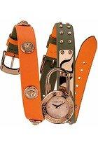 Zegarek damski Versace Medusa VEDW00519