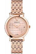 Zegarek damski Versace Medusa VELV00720