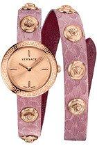 Zegarek damski Versace Medusa VERF00518