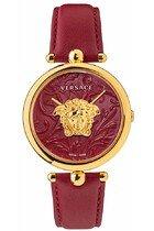 Zegarek damski Versace Palazzo Empire VECO01520