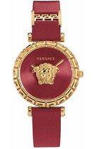 Zegarek damski Versace Palazzo Empire VEDV00319