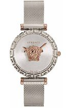 Zegarek damski Versace Palazzo Empire VEDV00419