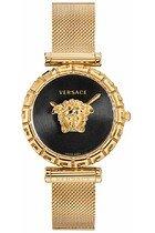 Zegarek damski Versace Palazzo Empire VEDV00519