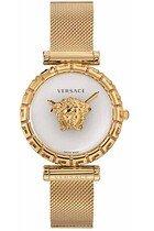 Zegarek damski Versace Palazzo Empire VEDV00619