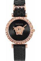 Zegarek damski Versace Palazzo Empire VEDV00719