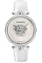 Zegarek damski Versace Palazzo VCO010017