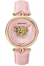 Zegarek damski Versace Palazzo VCO030017